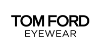 Tom_Ford_Logo