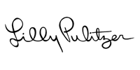 lilly_pulitzer_logo